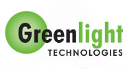 Greenlight Technologies