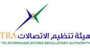 TRA - Telecommunication Regulatory Authority