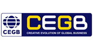CEGB Technologies (India) Pvt. Ltd.