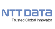 NTT DATA Services