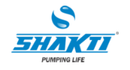 Shakti Pumps (India) Limited